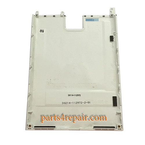 We can offer BlackBerry Passport (BlackBerry Q30) Battery Cover
