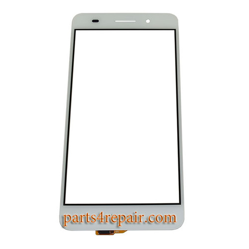 Touch Screen Digitizer for Huawei Honor 5C