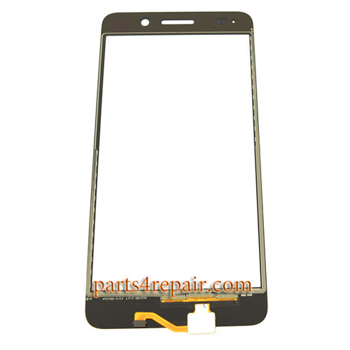 Touch Panel for Huawei Honor 5C