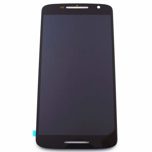 LCD Screen and Touch Screen Assembly for Motorola Droid Maxx 2
