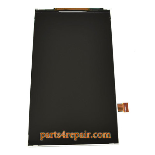 LCD Screen for Acer Liquid Z520 from www.parts4repair.com