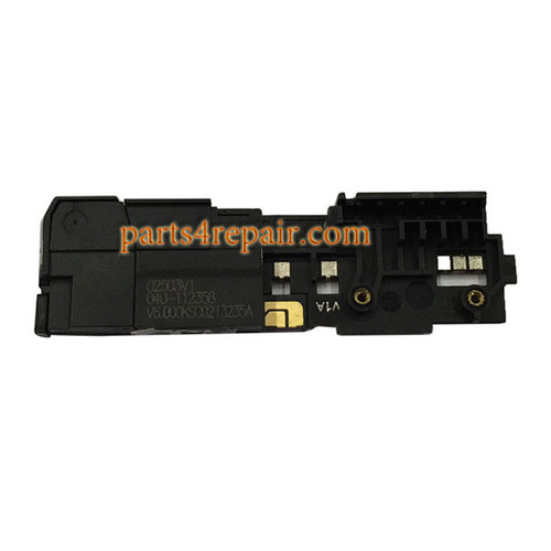 Loud Speaker Module for Nokia Lumia 1020