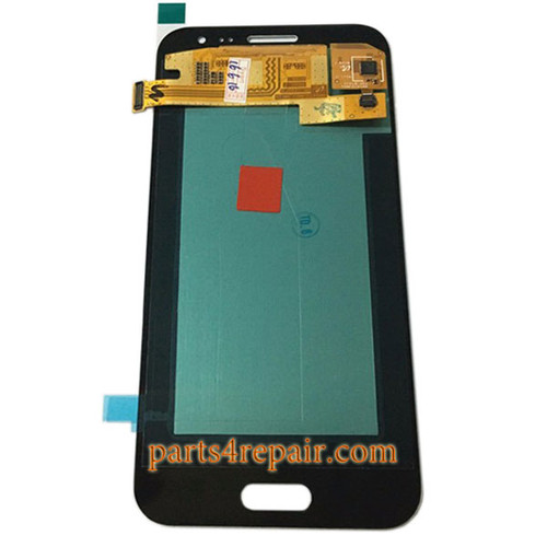 LCD Screen and Touch Screen Assembly for Samsung J200F