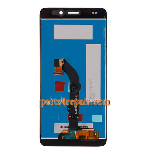 LCD Screen and Touch Screen Assembly for Huawei Honor 5C
