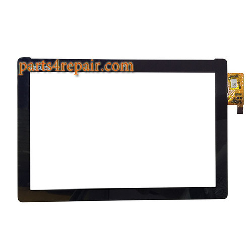 Touch Screen Digitizer for Asus ZenPad 10 Z300C Z300M