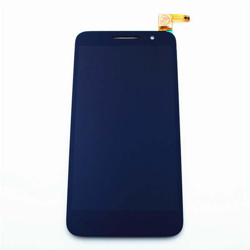 Complete Screen Assembly for Vodafone Smart Prime 6 VF895N