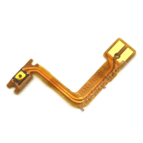 Power Flex Cable for Oppo R7s