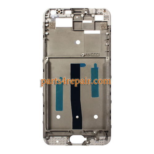 Front Housing Cover for Meizu Note 2