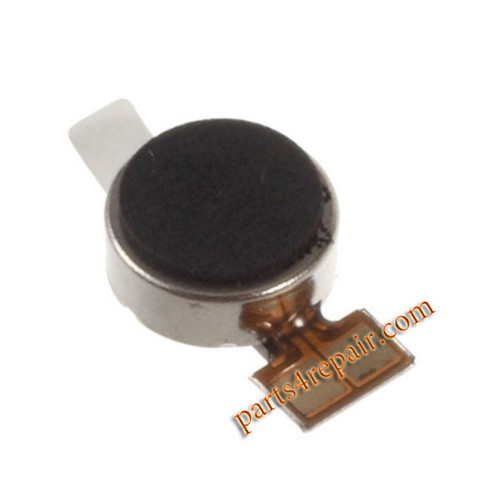 Vibrator for Samsung Galaxy J7 from www.parts4repair.com