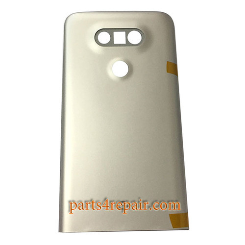 Back Housing Cover for LG G5 H840
