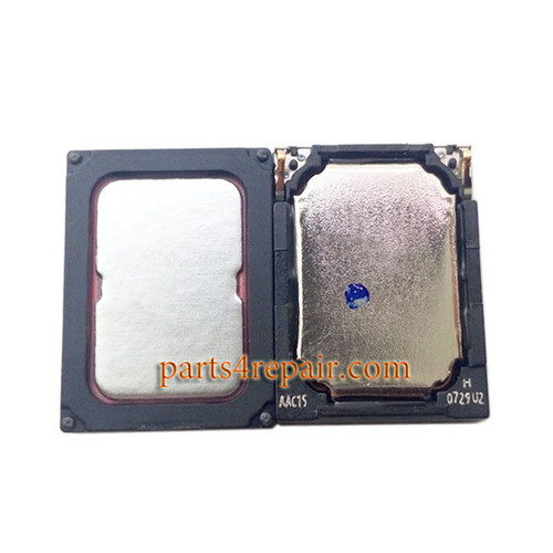 Loud Speaker for Lenovo K3 Note (K50-T5) from www.parts4repair.com