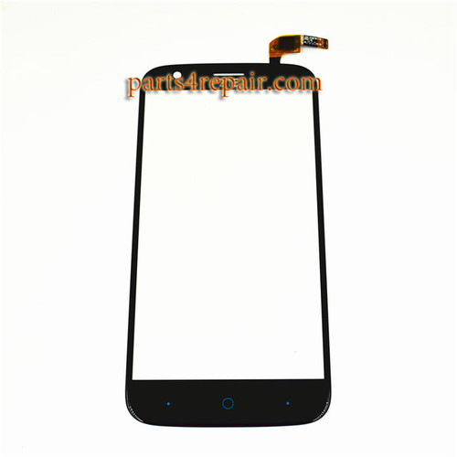 Touch Screen Digitizer for ZTE Grand X3