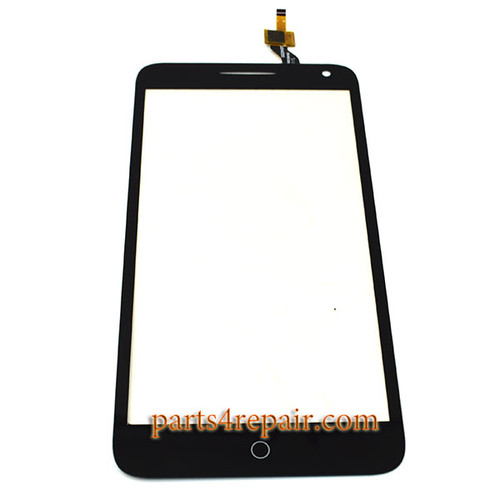 Touch Screen Digitizer for Alcatel Pop 3 (5.5) 5025