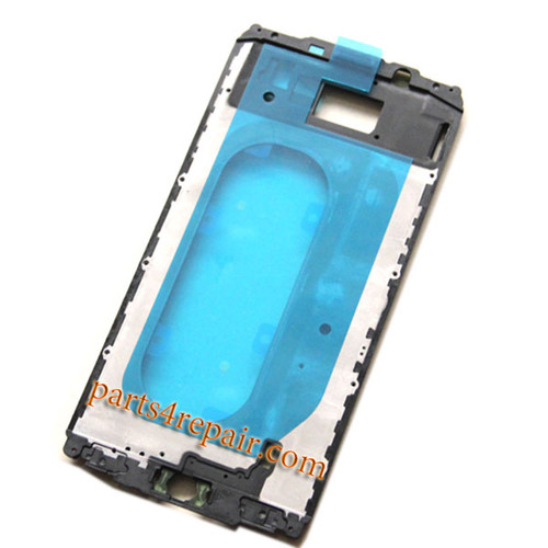 LCD Plate for Samsung Galaxy A9 (2016)