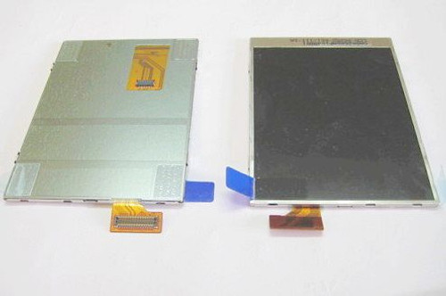 BlackBerry Torch 9800 LCD Display Screen (001Version)
