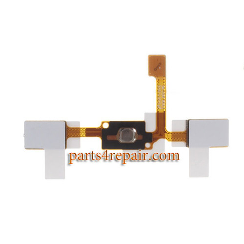 Keypad Flex Cable for Samsung Galaxy J2