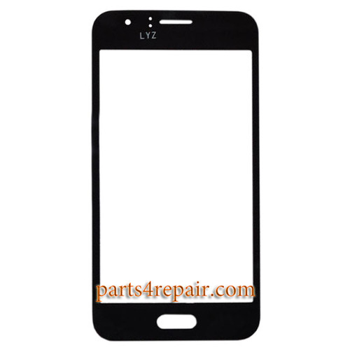 Front Glass for Samsung J120