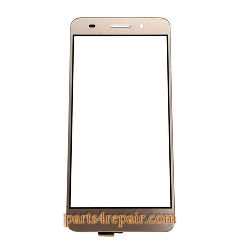 Touch Screen Digitizer OEM for Huawei Honor 5A -Gold