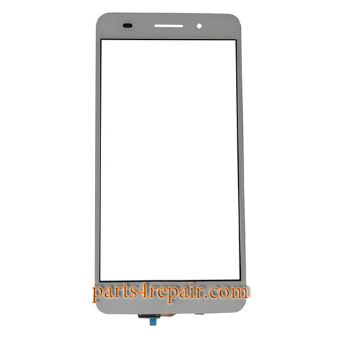 Touch Screen Digitizer OEM for Huawei Honor 5A