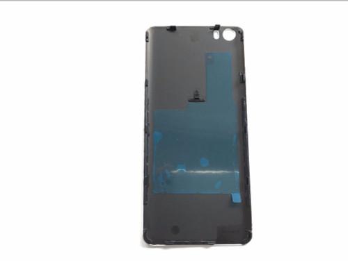 Battery Cover for Xiaomi Mi 5