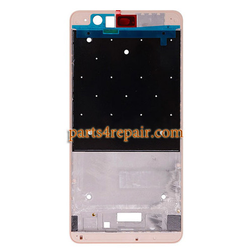 Front Housing Cover for Huawei Honor V8 from www.partsrepair.com