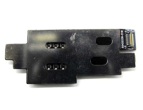 we can afford HTC Desire HD A9191 SIM Card Socket Flex Cable