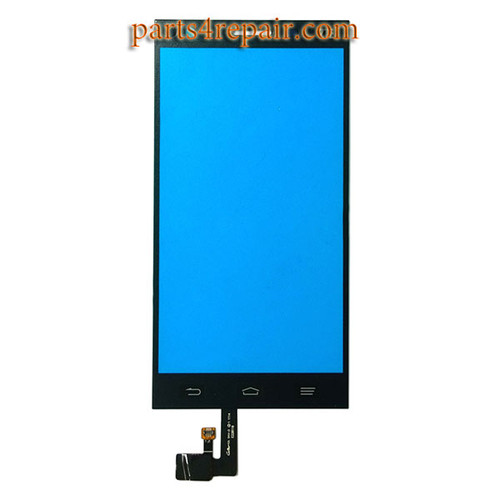Touch Screen Digitizer for ZTE Star 2 from www.parts4repair.com