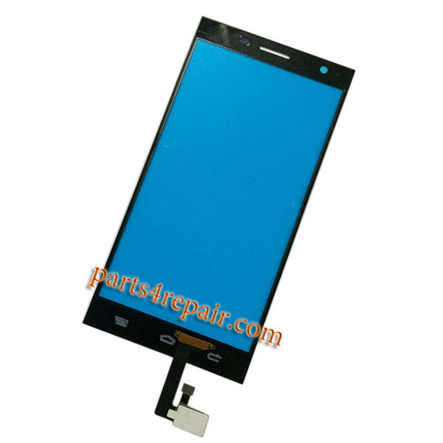 Touch Screen for ZTE G720T