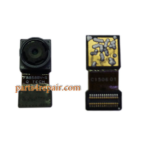 Front Camera Flex Cable for Oneplus X