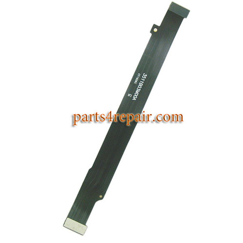 Motherboard Connector Flex Cable for Xiaomi Mi Max