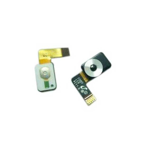 HTC Wildfire A3333 Home Button Flex Cable
