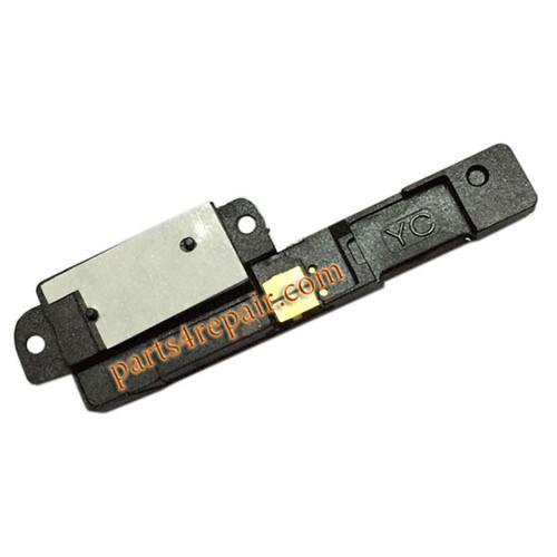Loud Speaker Module for Asus Zenfone 4 A400CG