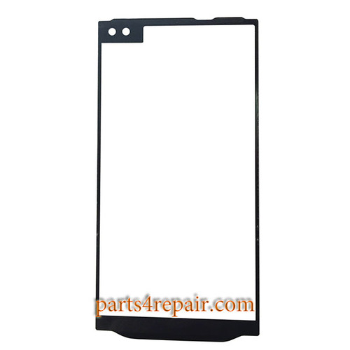Front Glass OEM for LG V10 All Series