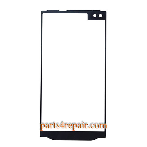 Glass Lens for LG V10 H960A