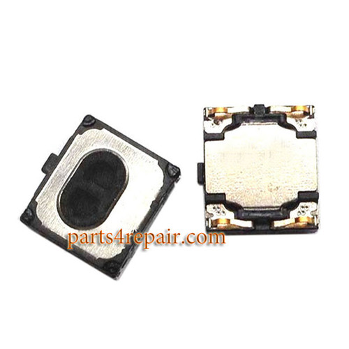 Earpiece Speaker for Huawei Honor 8 / V8 / P9 / P9 Plus/ P10 / P10 Plus