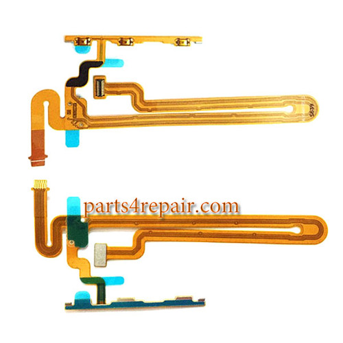 Huawei nova Power Flex Cable