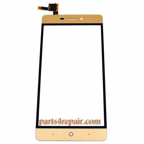 Touch Panel for ZTE Blade X9