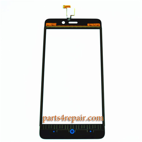 Touch Panel for ZTE Blade A452
