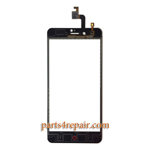 Touch Panel for ZTE Nubia Z11 mini