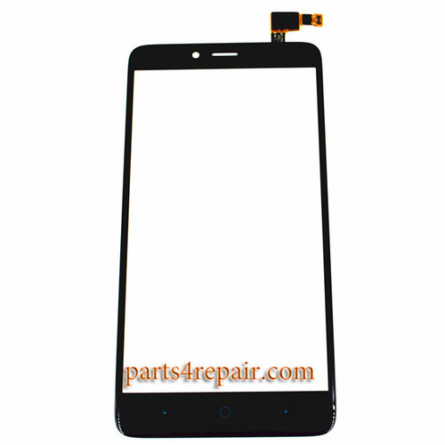 Touch Screen Digitizer for ZTE Grand X Max 2 Z988