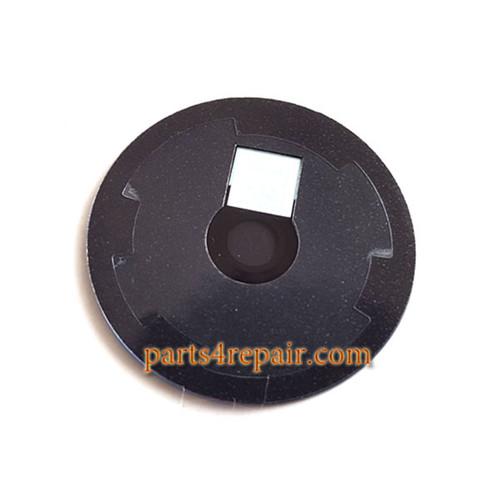 Motorola 360 Sport Smartwatch battery cover