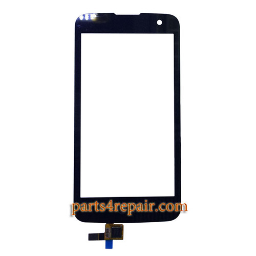 Touch Screen Digitizer for LG K4 K120