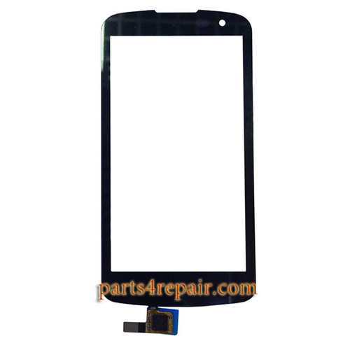 Touch Screen Digitizer for LG K4 K130