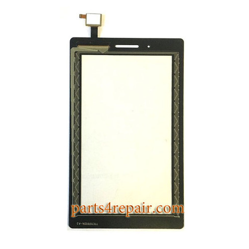 Touch Screen Digitizer for Lenovo Tab3 7 TB3-710I