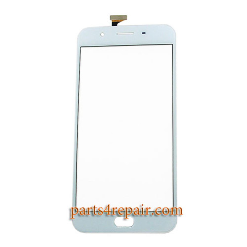 Touch Screen Digitizer for Oppo F1s from www.parts4repair.com