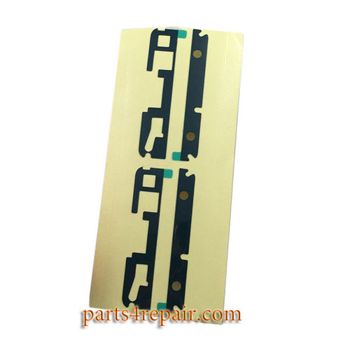 Front Housing Adhesive for Sony Xperia XA F3116