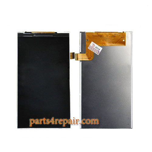 LCD Screen for Wiko Lenny