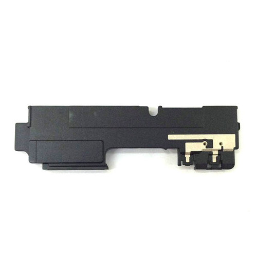 Loud Speaker Module for LeEco Le 2 X620 Le 2 Pro X520