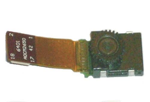 HTC Desire HD Camera with Flex Cable