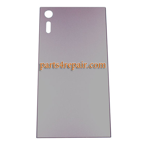 Back Cover OEM for Sony Xperia XZ